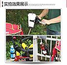 Универсальный подстаканник для коляски, фото 3