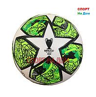 Мяч футбольный Champions League Istambul 2020 Final