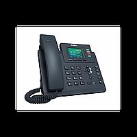 IP-телефон Yealink SIP-T33G, фото 1
