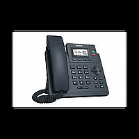 IP-телефон Yealink SIP-T31P, фото 1
