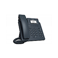 IP-телефон Yealink SIP-T30P, фото 1