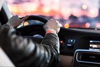 """Обучение """"Машинист передвижных средств механизации погрузочно доставочных машин (МПСМ и МПДМ)"""" по промышленной безопасности"""