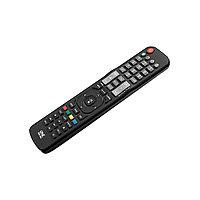 Пульт управления для телевизоров LG One For All URC1911