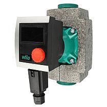 Энергоэффективный циркуляционный насос Wilo-Stratos PICO 25/1-4, фото 2