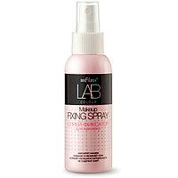 BV LAB colour Спрей-фиксатор для макияжа 100 мл
