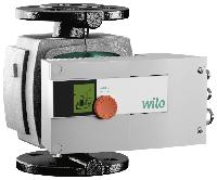 Циркуляционный насос с мокрым ротором серия Wilo, Stratos 40/1-12 PN6/10