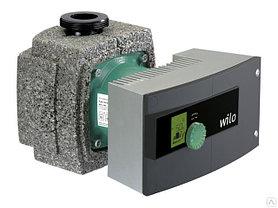 Циркуляционный насос с мокрым ротором серия Wilo, Stratos 50/1-16 PN6/10, фото 2