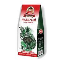 Иван-чай Домашний погребок Таежный, 75 гр.