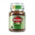Кофе растворимый Moccona Hazelnut, 95 гр