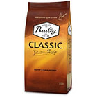 Кофе молотый Paulig Classic для турки, 200 гр.