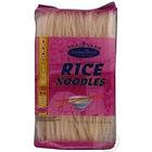 Рисовая лапша Santa Maria, 180 гр
