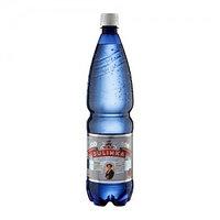 Кремниевая минеральная Лечебная вода Sulinka, 1,25л