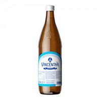 Лечебная минеральная вода Vincentka, 700 мл