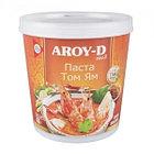 Паста Том Ям Aroy-D, 400 гр