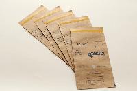 Крафт - пакеты 100*200
