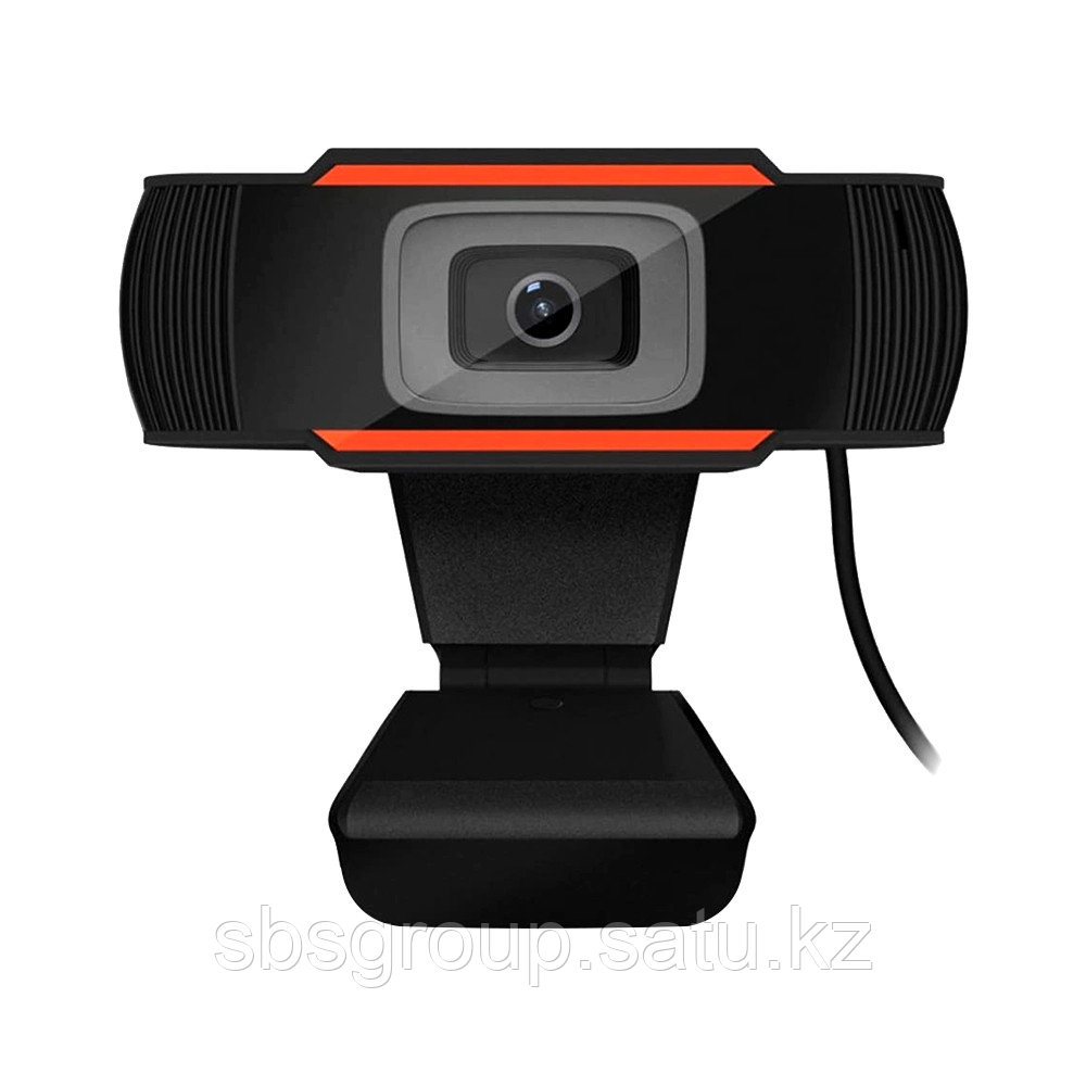 Модели купить веб камера модели мужчины фото