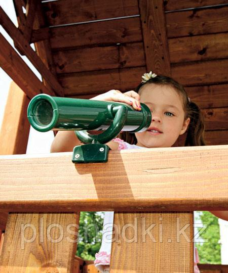 Аксессуар «Детский телескоп»
