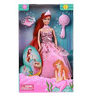 Кукла Принцесса Русалочка