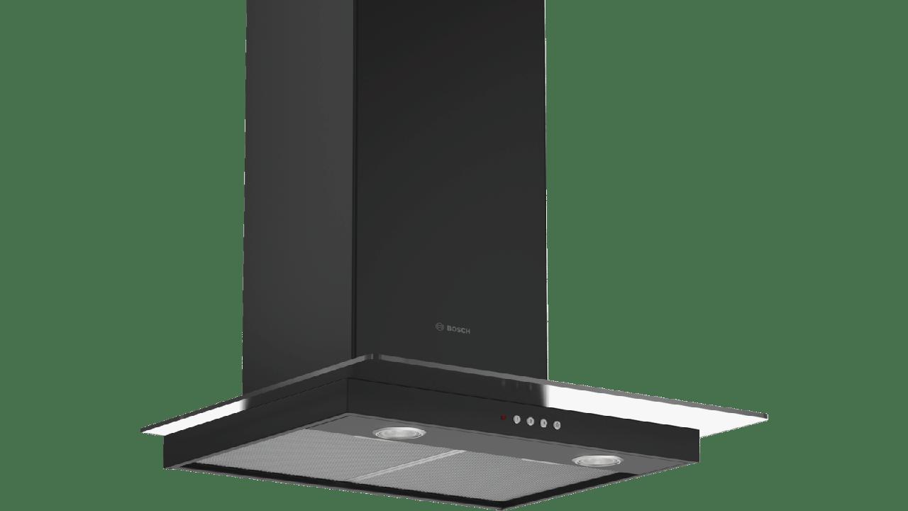 Вытяжка Bosch DWG66CD60T