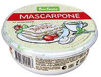 """Маскарпоне """"Bonfesto"""" 250 гр"""