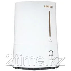Увлажнитель воздуха Centek СТ-5105