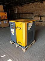 Винтовой компрессор Airpik APB-10A