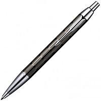 """Ручка """"Parker IM PRM Custom Chiselled BP"""""""