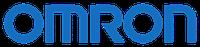 Промышленная автоматика Omron