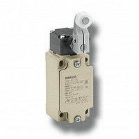 Концевой выключатель Omron D4B-2511N
