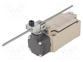 Концевой выключатель безопасности D4B-4117N