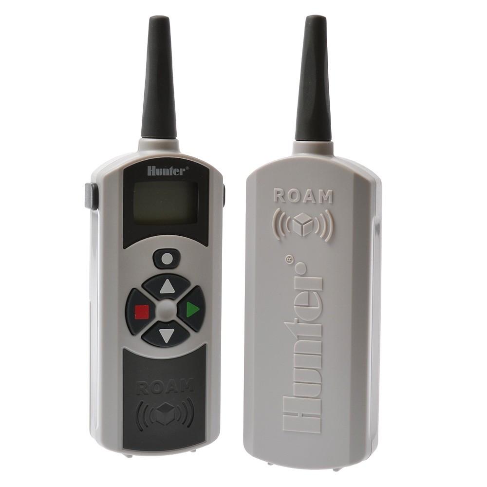 Пульт управления контроллером, дистанционный ROAM-KIT  Hunter