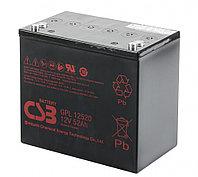 Аккумулятор CSB GPL 12750