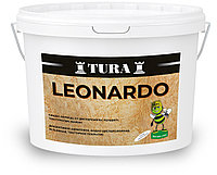 Леонардо 25 кг