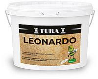 Штукатурка декоративная Leonardo (Леонардо) (25 кг.)