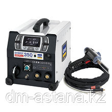 Споттер: аппарат ударно-дуговой сварки GYSPOT ARCPULL 350 Производство: Франция