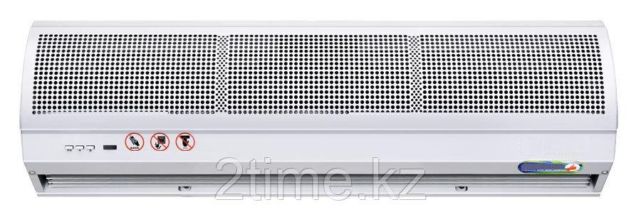 Тепловая Воздушная Завеса Ditreex: RM-1220S2-3D/Y (14кВт/380В) РАСПРОДАЖА (После сервиса)