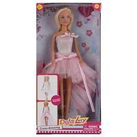 Кукла Красотка