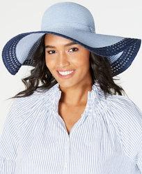 INC Женская шляпа 760439273047