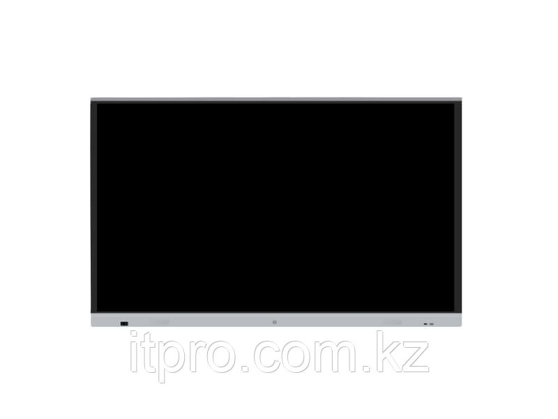 Интерактивная панель Intech TS-75 DW(без компьютера)