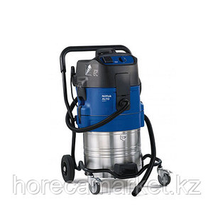 Промышленный пылесос Nilfisk ATTIX 791-21
