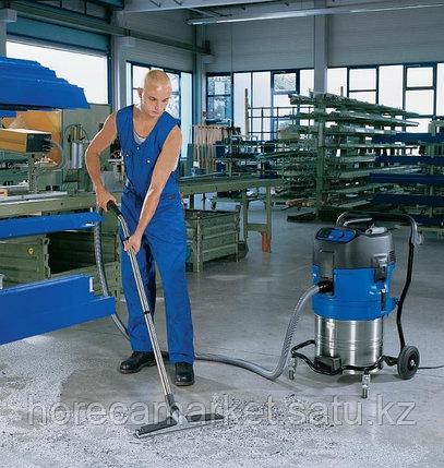 Промышленный пылесос Nilfisk ATTIX 791-21, фото 2