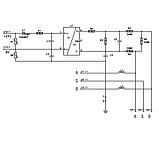 Кабельный ввод ЭМС FBCON DP M12 TERM 5V, фото 2