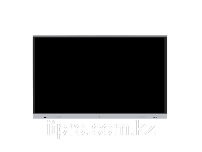 Интерактивная панель Intech TS-86 DW (без компьютера)