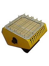 Газовая горелка AEROHEAT IG2000 2,3кВт.инфракрасн.