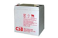 Аккумулятор CSB HRL 1234W