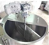 СЫРОВАРНЯ 200 литров за цикл., фото 2