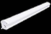 ЛУЧ-4*8 LED 1.0 IP 65, фото 1