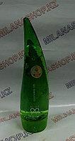 Holika Holika Aloe 99% Soothing Gel - Универсальный увлажняющий гель с 99%-экстрактом алоэ
