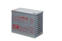Аккумулятор CSB XHRL 12620W