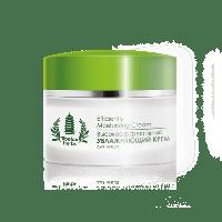 Высокоэффективный увлажняющий крем для лица Tibetan Herbs
